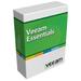 V-ESSSTD-VS-P0000-00 Photo#1